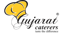 Gujarat Caterers